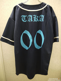 ベースボールシャツ 1953-2.jpg