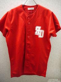 ベースボールシャツ 1954-1.jpg