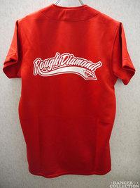 ベースボールシャツ 1954-2.jpg