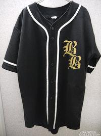 ベースボールシャツ 1956-1.jpg