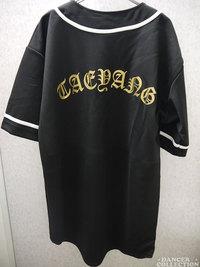 ベースボールシャツ 1956-2.jpg