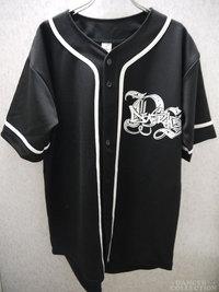ベースボールシャツ 1957-1.jpg
