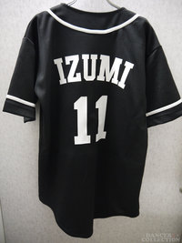 ベースボールシャツ 1957-2.jpg