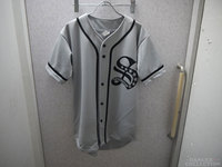 ベースボールシャツ 1958-1.jpg