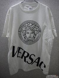 Tシャツ 196-1.jpg