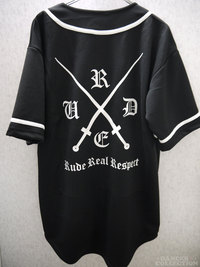 ベースボールシャツ 1960-1.jpg