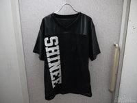 Tシャツ 1961-1.jpg