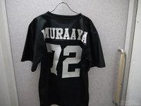 Tシャツ 1961-2.jpg