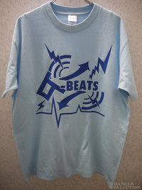 Tシャツ 1963-1.jpg