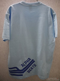 Tシャツ 1963-2.jpg