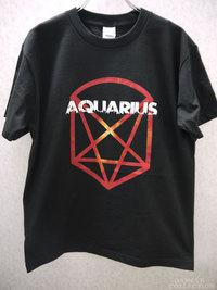Tシャツ 1965-1.jpg