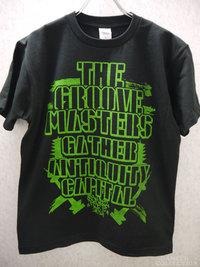 Tシャツ 1966-1.jpg