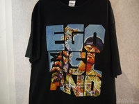 Tシャツ 1968-1.jpg