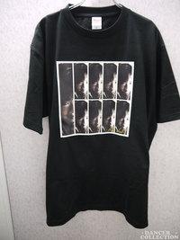 Tシャツ 197-1.jpg