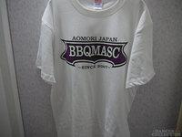 Tシャツ 1970-1.jpg