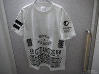 Tシャツ 1971-1.jpg