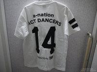Tシャツ 1971-2.jpg