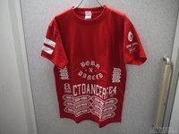 Tシャツ 1971-3.jpg