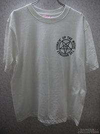 Tシャツ 1975-1.jpg