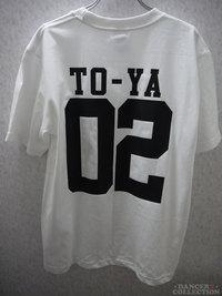 Tシャツ 1975-2.jpg