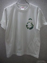 Tシャツ 1976-1.jpg