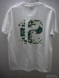 Tシャツ 1976-2.jpg
