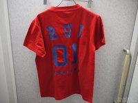 Tシャツ 1978-2.jpg