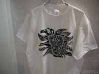Tシャツ 1979-1.jpg