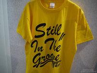 Tシャツ 1981-1.jpg
