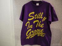 Tシャツ 1981-2.jpg