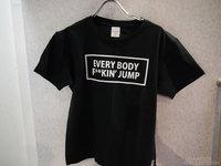 Tシャツ 1982-1.jpg