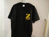 Tシャツ 1983-1.jpg