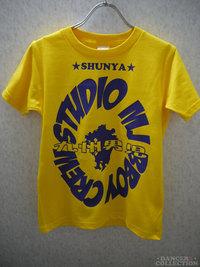 Tシャツ 1985-1.jpg