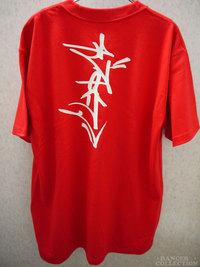 Tシャツ 1986-2.jpg