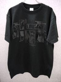 Tシャツ 1987-1.jpg