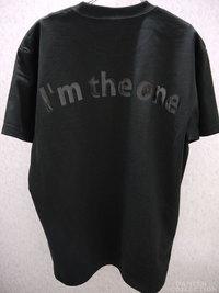 Tシャツ 1987-2.jpg