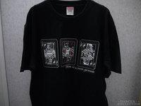 Tシャツ 1988-1.jpg
