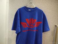 Tシャツ 1989-1.jpg