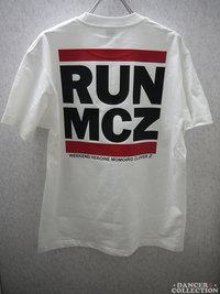 Tシャツ 199-1.jpg