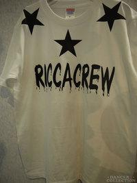 Tシャツ 1990-1.jpg