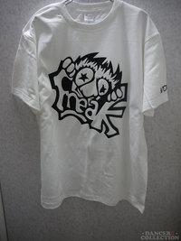 Tシャツ 1991-1.jpg