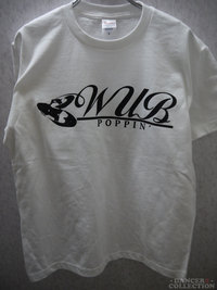 Tシャツ 1993-1.jpg