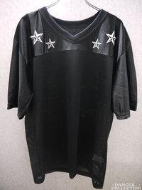 フットボールシャツ 1995-1.jpg