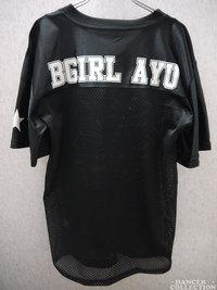 フットボールシャツ 2000-2.jpg