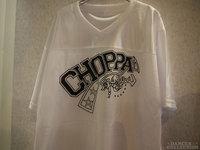フットボールシャツ 2001-1.jpg