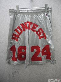 バスケットパンツ 2012-1.jpg