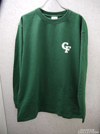 ロングスリーブTシャツ 2013-1.jpg