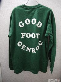 ロングスリーブTシャツ 2013-2.jpg