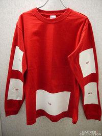 ロングスリーブTシャツ 2014-1.jpg