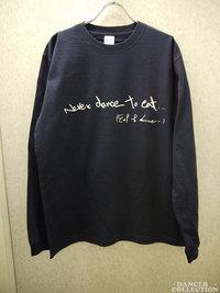 ロングスリーブTシャツ 2015-1.jpg